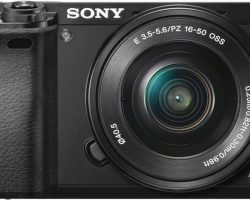 Canon EOS M3 Vs Sony a6000 – Detailed Comparison