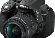 Canon EOS Rebel T5 vs Nikon D5300 –Detailed Comparison
