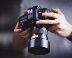 How to Sell a Camera — 6 Effective Tips