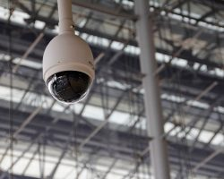 What is an IP Camera — Extensive Answer