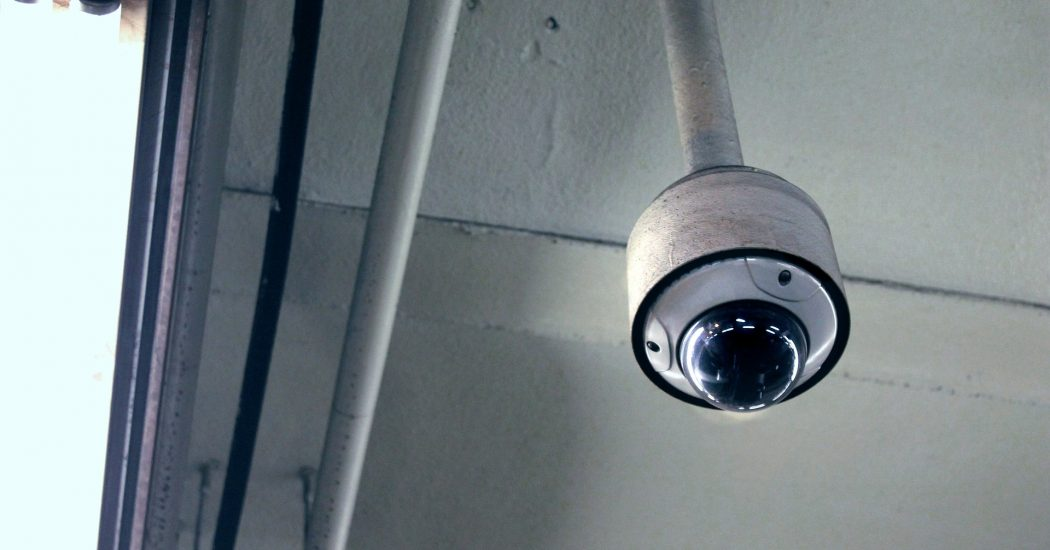 What is an IP Camera -- Extensive Answer