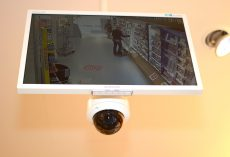 How to Connect Wireless IP Camera to DVR – Everything You Need to Know