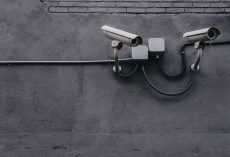 How to Hide Security Camera Wires — Everything You Need to Know