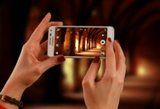 How to Increase Camera Megapixels in Android — Detailed Answer